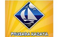 Logo rodape
